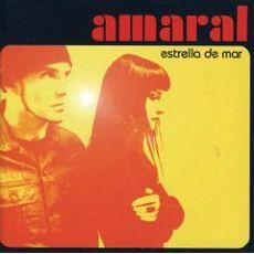 Amaral Y Beto Cuevas Te Necesito Información Y Letra Música Feeling Mx Y Laestaciondelamor Net